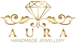 AURA handmade jewellery